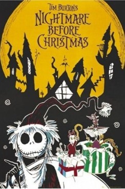 The Nightmare Before Christmas poster02-01.jpg